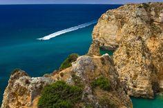 Portugalia chce przyciągnąć turystów także zimą  - Najpiękniejsze miejsca na wakacje - WP.PL, Algarve, Portugal