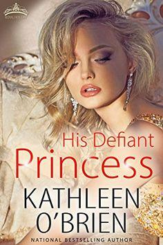 His Defiant Princess (Royal Holiday Book 3) by Kathleen O'Brien http://www.amazon.com/dp/B00WIWQ4PS/ref=cm_sw_r_pi_dp_E1ZDvb0S77M85