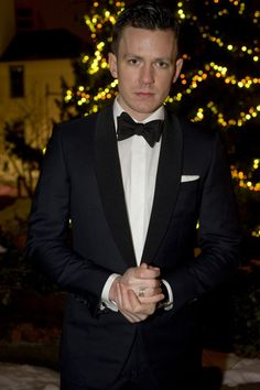 1000 Images About Midnight Blue Tuxedos On Pinterest