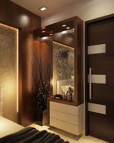 Homs Design: 15 Amazing Wardrobe Buffet Designs