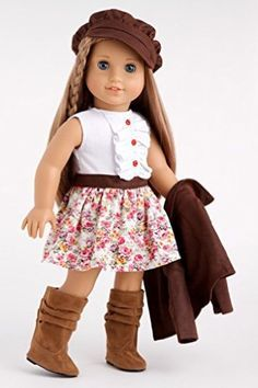 American girl day of beige - Google Search