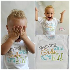 Baby Boy Clothes Take Home Outfit  Bodysuit  by sassylocks on Etsy