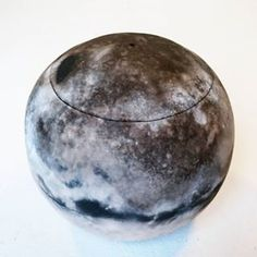 hoejgaard//ceramics hoejgaard.ceramics hoejgaard ceramics #hoejgaard #ceramics #hoejgaardceramics  Urn For Ashes Moon Ceramics