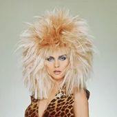 Deborah Harry Photos   Last.fm Blondie Debbie Harry, New Wave, Chica Punk, Fashion Model Poses, Delon, Deneuve, Animal Magic, Celebs, Celebrities