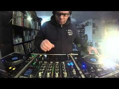 Mixed by Gerry Zavattarelli Soulful - House n.15 - YouTube