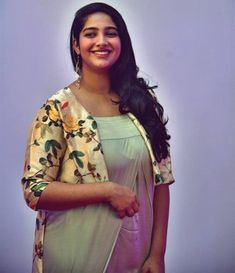 South Indian Actress EID MUBARAK 2020: BEST WISHES, MESSAGES & SHAYARIS TO SHARE WITH YOUR LOVED ONE ... PHOTO GALLERY  | I.PINIMG.COM  #EDUCRATSWEB 2020-05-23 i.pinimg.com https://i.pinimg.com/236x/0b/45/d3/0b45d30800ff28e14b3db3222aaba482.jpg