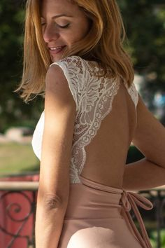 Soft pink and an amazing lace back. More tango dresses on our online shop www.malvontango.com 🌹 Tango Dress, Lace Back, Cool Designs, Feminine, Elegant, Amazing, Skirts, Pink, Clothes