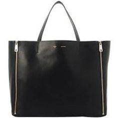Celine | HardlyEverWornIt.com #bags #womensfashion #fashion