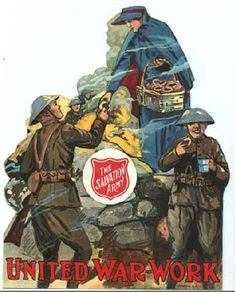 Vintage Propaganda and Ad Posters of the (Page Ww1 Posters, Iraq War, World War One, Vintage Posters, Vintage Images, Red Cross, Wwi, Vintage Advertisements, American History