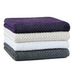 """Natori """"Obi"""" Towels - Bath - Bed & Bath - Home - Bloomingdale's"""