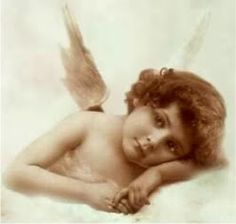 Victorian Vintage Angel Cherub Photo: This Photo was uploaded by sweetie259pie. Find other Victorian Vintage Angel Cherub pictures and photos or upload ...