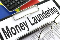 FIC now says that the Money Laundering Racket is much bigger and wider http://drrajanmahtani.weebly.com/blog/fic-now-says-that-the-money-laundering-racket-is-much-bigger-and-wider  #MoneyLaundering #Zambia #FinancialIntelligenceCentre