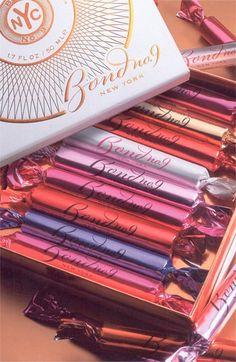 Bond No. 9 New York Bon Bon Eau de Parfum Box