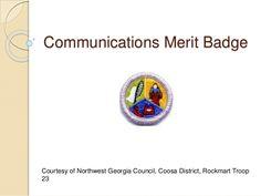 Merit badge badges and fitness on pinterest