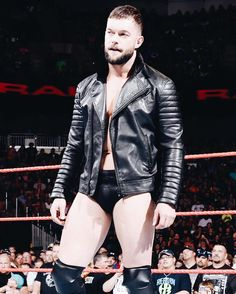 — by the looks of my account, one would have enough brain to figure out for themselves that this is a finn balor fanpage #finnbalor