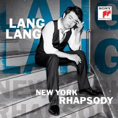 """#deniosworld #newyork Nuova Canzone + Audio Video: """"Empire State Of Mind"""" - Lang Lang Ft. Andra Day http://deniosworld.com/empire-state-of-mind-lang-lang-ft-andra-day-video-testo-traduzione/"""