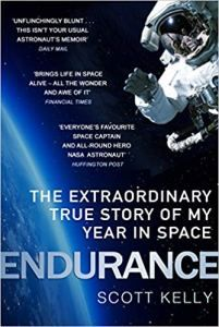 Buy Endurance: A Year in Space, A Lifetime of Discovery - Junglee Deals Online. Endurance: A Year in Space, A Lifetime of Discovery - Junglee Deals at Best Price Online in India at Junglee Deals Got Books, Books To Read, Space Captain, Life In Space, Scott Kelly, National Geographic Kids, Nasa Astronauts, What To Read, Book Photography