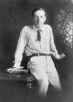 muckraking in the novel the jungle by upton sinclair Upton sinclair (1878 - 1968) upton beall sinclair jr (september 20, 1878 - november 25, 1968) he achieved popularity in the first half of the twentieth century, acquiring particular fame for his classic muckraking novel, the jungle (1906.