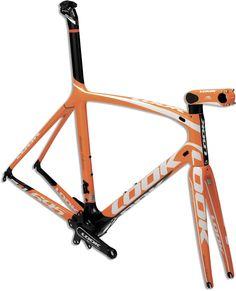 cadre look 695 canada 2012 bikes frames biking bike frame and fixie