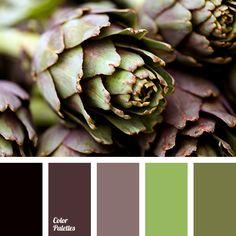 Color Palette #2729                                                                                                                                                                                 More