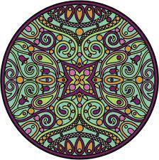 Centro Armonía Natural - Taller de Arte Terapia con Mandalas El taller de Mandalas de la Tierra es una herramienta de arte terapia para quienes están interesados en un trabajo de interior que  nos permite  expresarnos de manera más auténtica con nuestro ser y con los demás