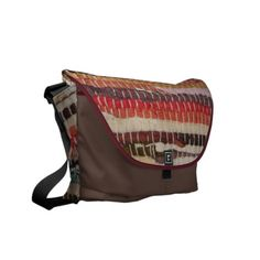 >>>Cheap Price Guarantee          woven it messenger bags           woven it messenger bags we are given they also recommend where is the best to buyThis Deals          woven it messenger bags Review from Associated Store with this Deal...Cleck Hot Deals >>> http://www.zazzle.com/woven_it_messenger_bags-210895170152166497?rf=238627982471231924&zbar=1&tc=terrest