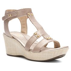 Naot Flirt found at #ShoesDotCom