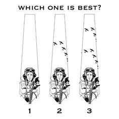Your opinion and your friends opinions matter to help us decide so feel free to share this. #design #illustration #pilot #dogfight #battle #Britain #war #tie #necktie #men #airman #RAF #army #navy #fighter #bomber #dandy #dapper #Etsy #EtsyUK