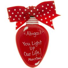 lightbulb ornament craft you can personalize Christmas Crafts For Kids, Christmas Projects, Holiday Fun, Christmas Holidays, Holiday Ideas, Christmas Ideas, Christmas Porch, Holiday Crafts, Kids Crafts