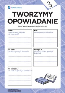 Polish Language, Worksheets, Education, Valentines, Geography, Literatura, Valentine's Day Diy, Valentines Day, Literacy Centers