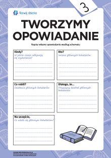 Polish Language, Worksheets, Education, School, Quotes, Asd, Marcel, Valentines, Study