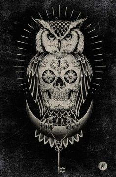 Wana get this tied in with geometrical sleeve