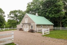 #Horse property http://www.williampitt.com/horse-home-equestrian-properties/