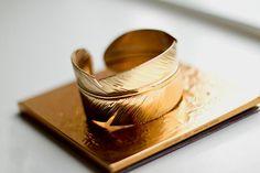 Golden Verture