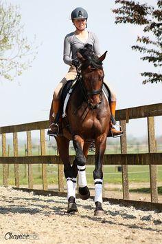 Fotografenplatform: www.chanicephotography.nl #dressage #dressuur #horse #horseriding
