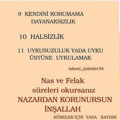 Nazar Değmiş Kişilerdeki Belirtiler | www.corek-otu-yagi.com – corek-otu-yagi.com Instagram Posts