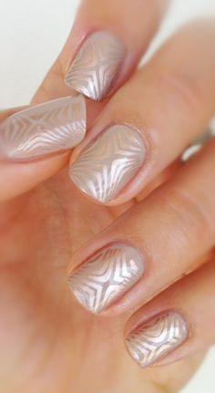 Varnish, vidi, vici  #nail #nails #nailart