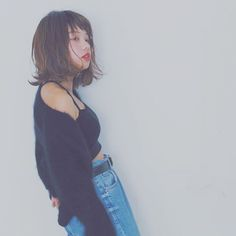 natsumi_fukuchiさんはInstagramを利用しています:「 頑張ったら楽しみがいっぱいだから、 それのためにあと少し頑張ろう _ #KATE #あとちょっと #あとちょっとや」