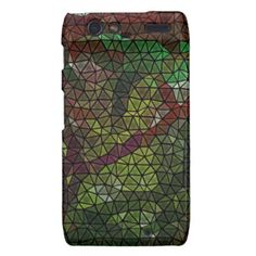 A colorful mosaic pattern giving your product a modern and trendy looks. You can also Customized it to get a more personally looks. #colorful #decorative #mosaic #modern #stylish #unique #green #triangle #triangle-mosaic #geometric #yellow #green-mosaic #mosaic-pattern #unique-mosaic #colorful-mosai