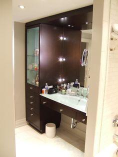 Apartment bathroom interior design for your inspiration - Interior Design Pics