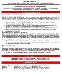 Resume Skills and Abilities Sample - http://getresumetemplate.info ...