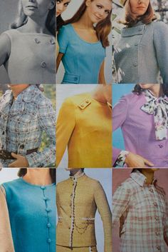 pattern ~ scissors ~ cloth: The Dior Dart