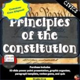 Chalk Dust Diva --- History - Social Science Teaching Resources   Teachers Pay Teachers Creative Teaching, Teaching Science, Social Science, Teaching Secondary, High School History, Formative Assessment, Review Games, Teaching Strategies, Constitution