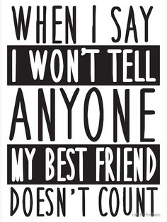 Crazy Best Friends, Beat Friends, Best Friends Whenever, Best Friends Shoot, Dear Best Friend, True Friends, My Best Friend Quotes, Best Friend Stuff, Besties Quotes