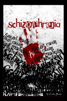 schizophrenia Schizophrenia is a mental disorder that makes it hard to: Tell the difference between what is real and not real Think clearly Have normal emotional responses Act normally in social situations