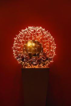 Decorative lights - null