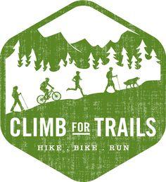 trails logo - Google Search