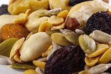 Nuts.com: Premium Bulk & Wholesale Nuts and Dried Fruits