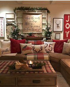 Best Room Inspiration Images