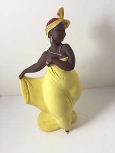 Discount chubby model figurines